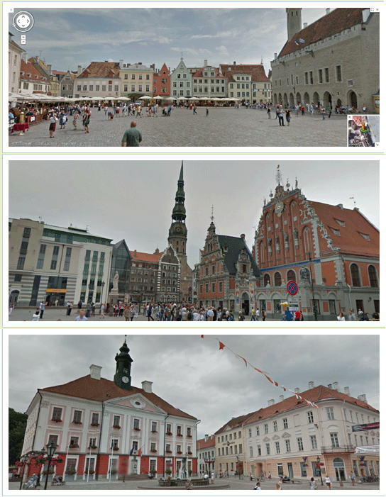 google-street-view-arrives-in-estonia-and-latvia