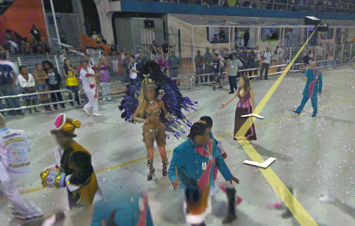 google-maps-street-view-brasil-captures-a-mardi-gras