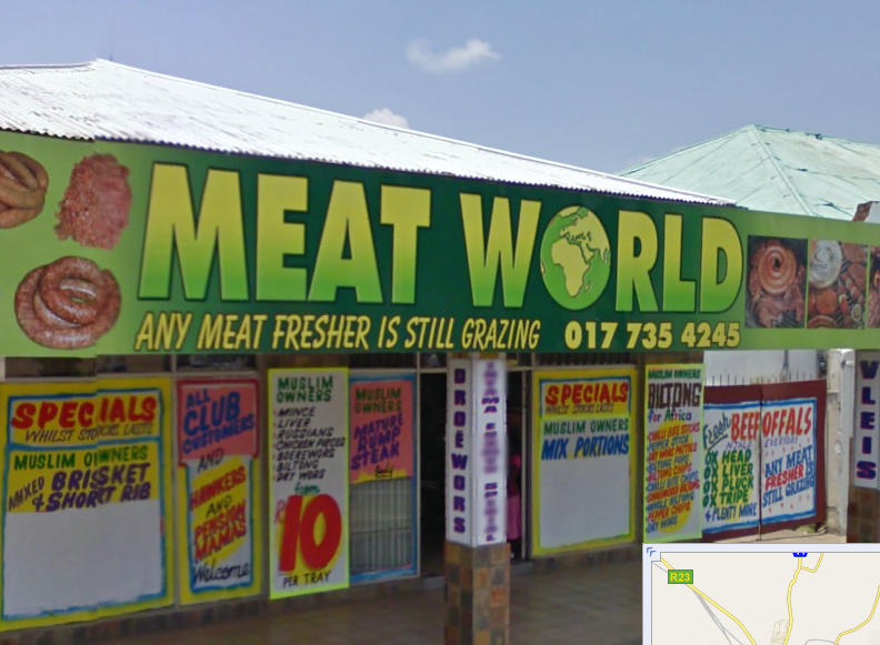 south-africans-love-their-meat-fresh