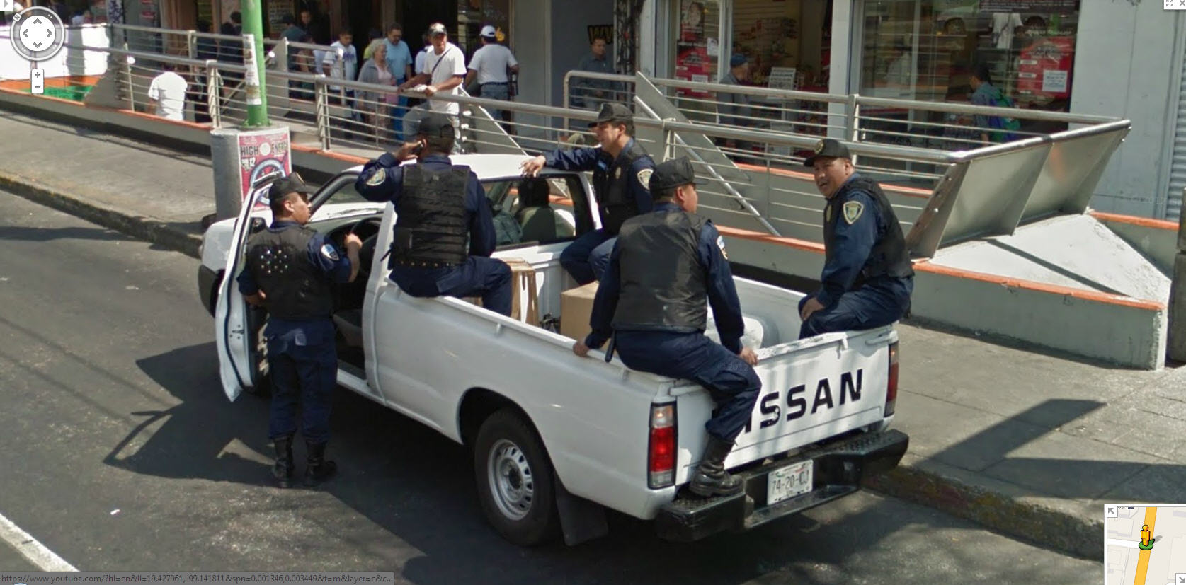 are-these-mexican-policemen-all-related-sure-looks-like-it
