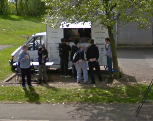 here-are-couple-of-more-full-moons-in-google-street-view-uk