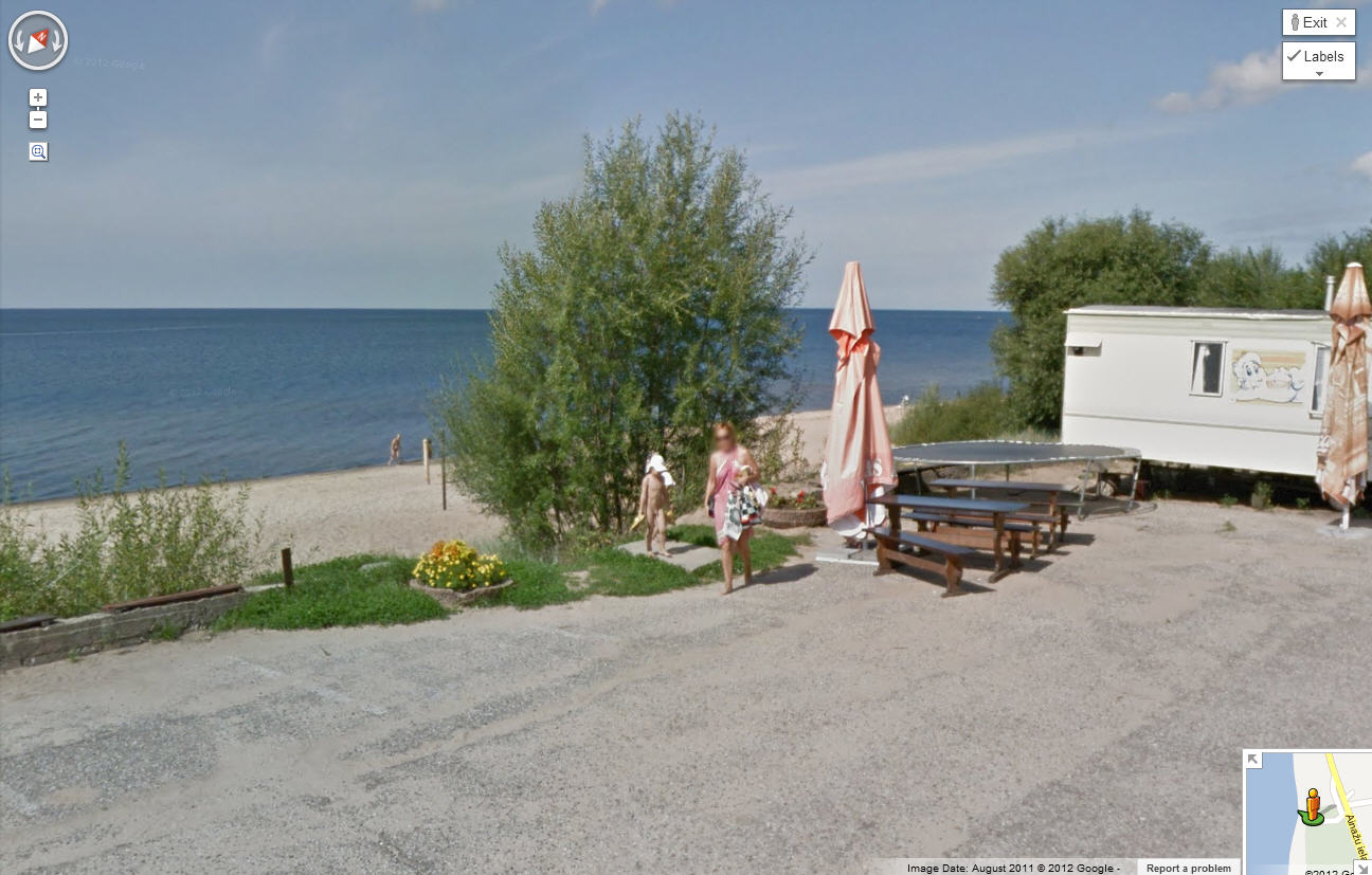 google-maps-street-view-latvia-should-be-arrested-for-views-like-these--