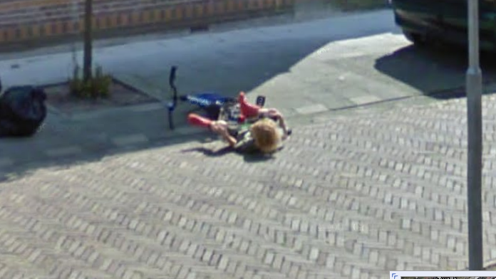 google-maps-street-view-captures-someone-falling-off-of-a-bike--