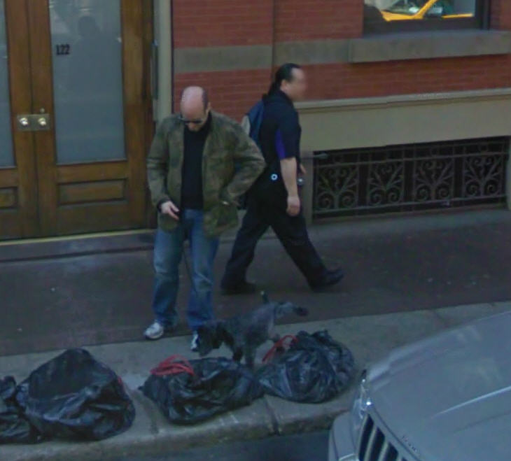 dog-peeing-on-a-bag-of-garbage-in-nyc--when-u-gotta-go-you-gotta-go--i-guess-1