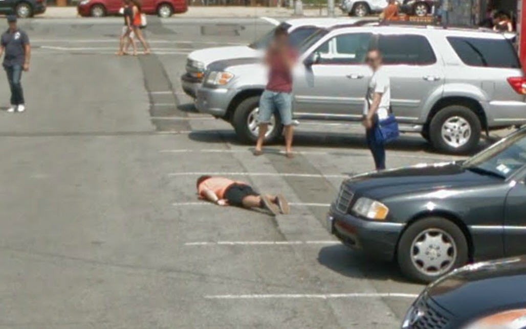 google-street-view-captures-a-planker