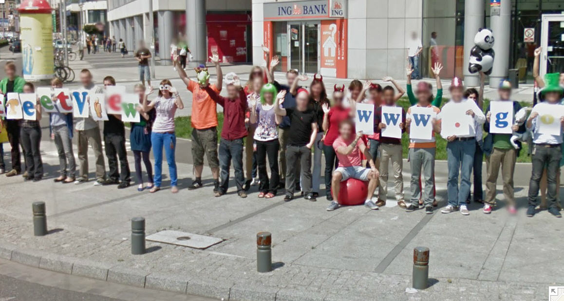 it-looks-like-a-few-devils-are-working-for-google-poland