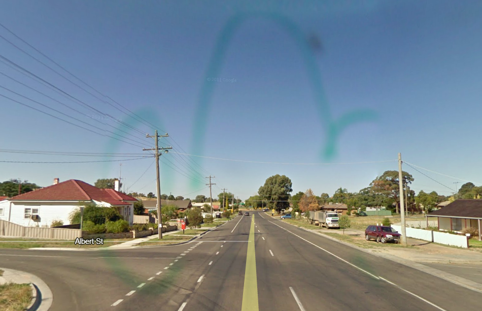 aussie-pranksters-add-some-graffiti-to-the-google-street-view-camera