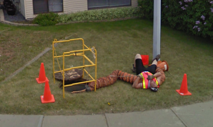 google-maps-street-view-captures-a-passed-out-canadian-construction-worker