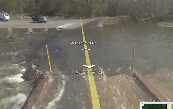 google-maps-street-view-crosses-a-raging-river--