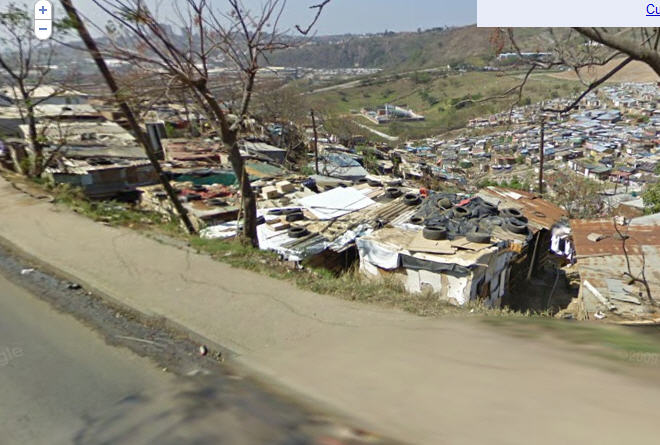 kennedy-road-durban-kwazulu-natal-south-africa-not-a-safe-place