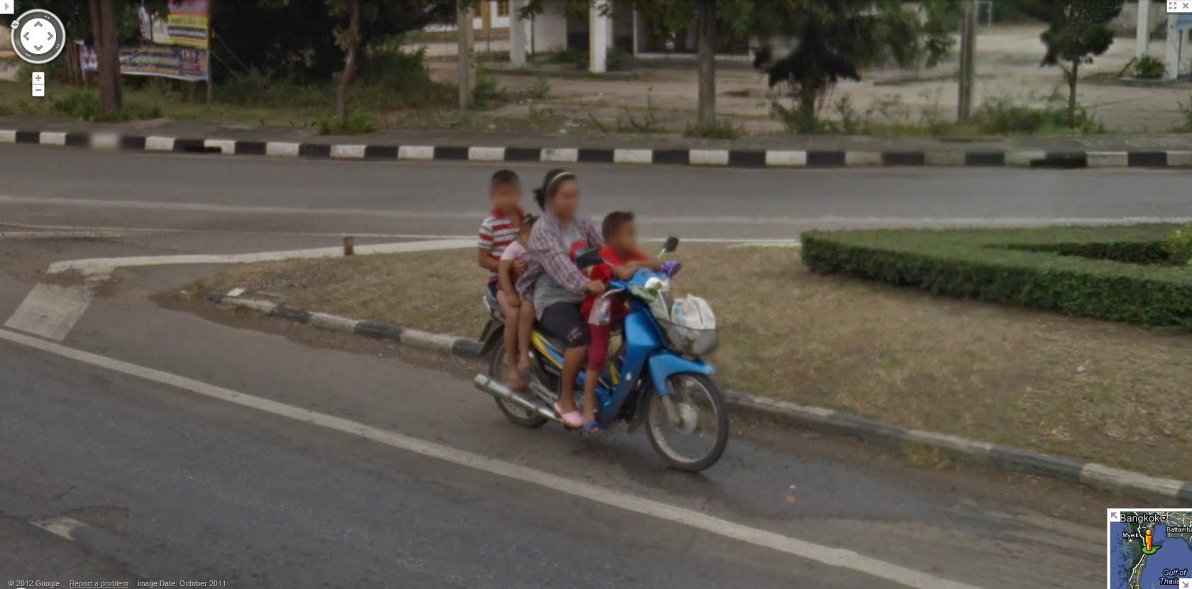 who-needs-a-crossover-when-you-have-a-scooter