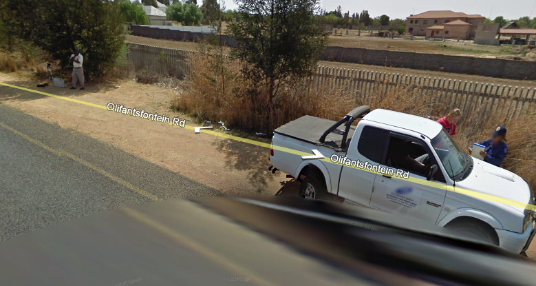 google-street-view-captures-a-someone-caught-in-a-south-african-speed-trap--