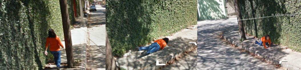 poor-brazilian-lady-caught-falling-down-on-google-street-view
