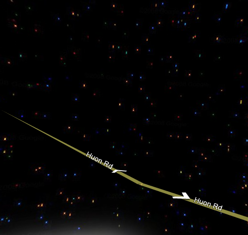 google-street-view-in-space