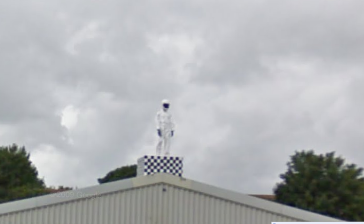 google-maps-street-view-captures-yet-another-occurrence-of-stig