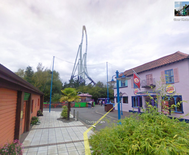 thorpe-park-uk-co-google-maps-street-view