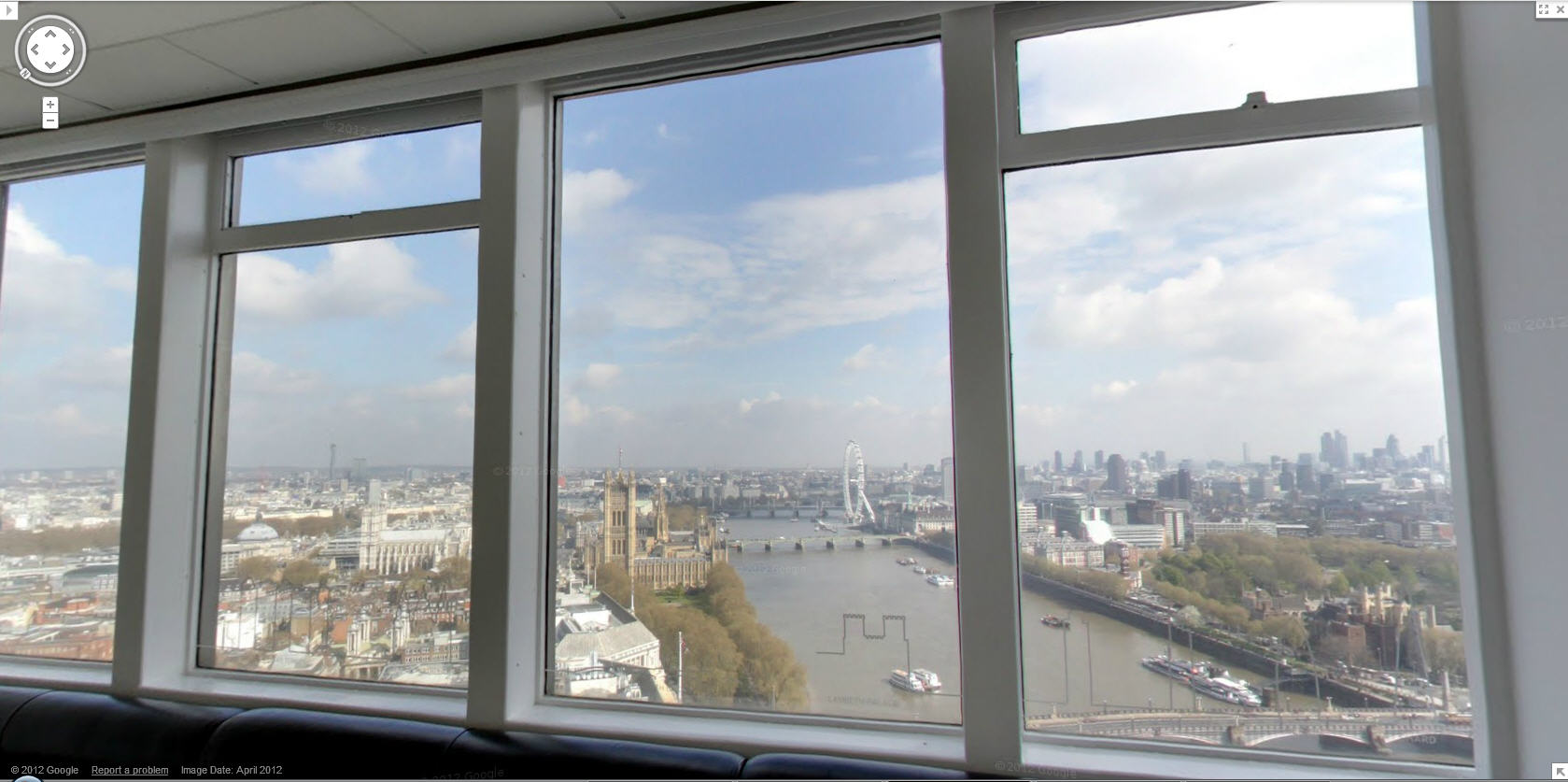 google-street-view-goes-inside-at-altitude-360-in-london-uk