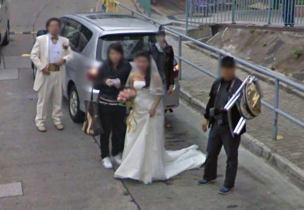 google-street-view-now-covers-weddings-if-interested--