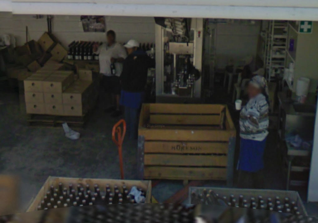 google-street-view-captures-a-bunch-more-south-african-wineries--