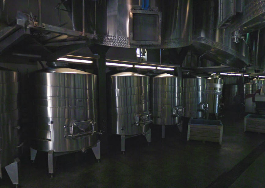 google-maps-street-view-goes-indoor-in-one-of-south-africas-many-wineries