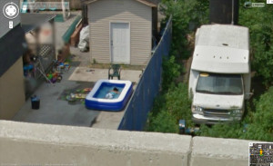 google-street-view-drowned-pool