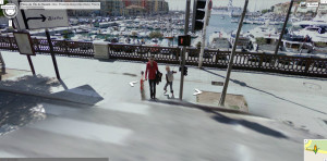 google-street-view-france-boy-grabbing-crotch