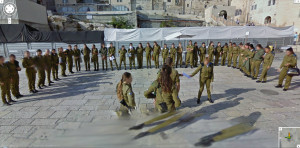google-street-view-france-jewish-women-soldiers