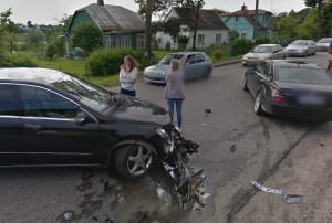 google-street-view-lithuania-accident1