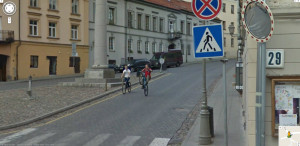 google-street-view-lithuania-showoff