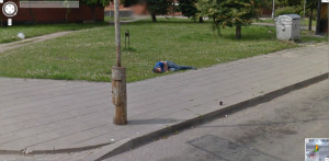 google-street-view-lithuania-snooze2