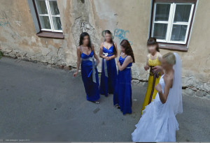 google-street-view-lithuania-wedding2