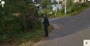 google-street-view-lithuania-peeing1