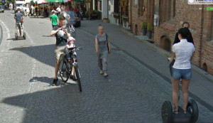 google-street-view-lithuania-transportation