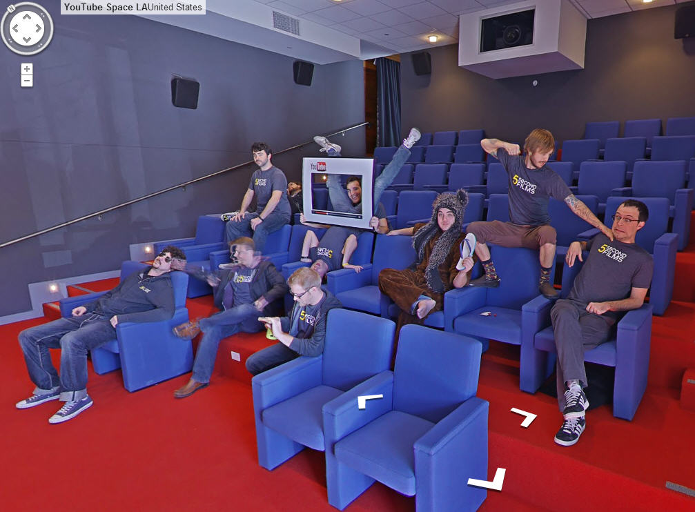 google-street-view-geek2
