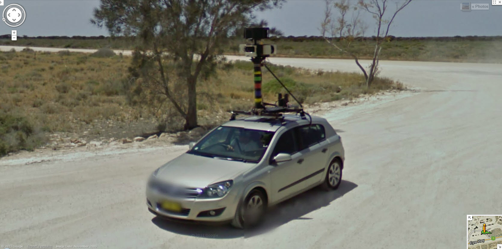 Unmarked Google Street View Cars Used in Australia. | Google ... on google maps street view software, google maps street view address, google maps street view mobile, google maps street view home, google maps street view online,