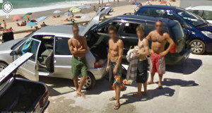 google-street-view-portugal