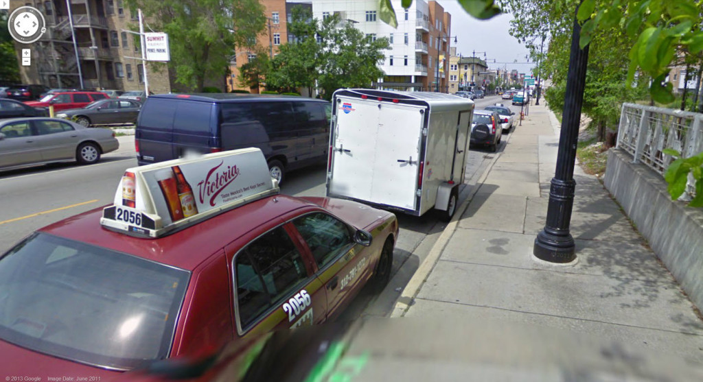 google-street-view-chat2