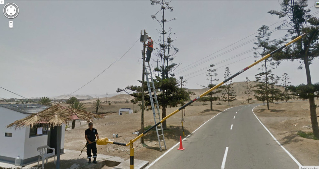 google-street-view-peru-security