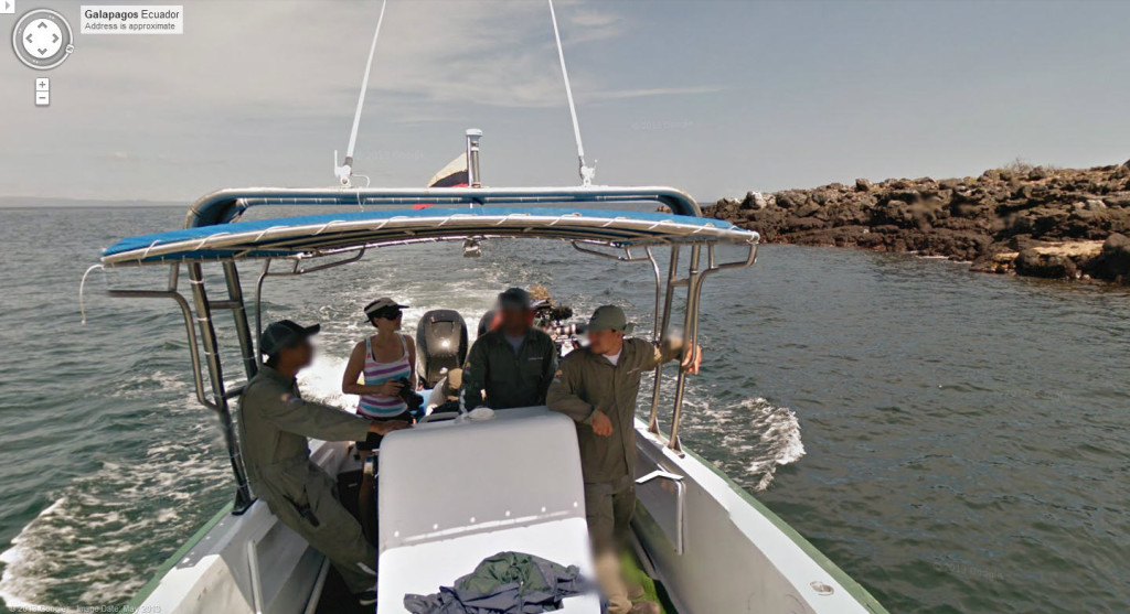 google-street-view-galapagos-from-boat