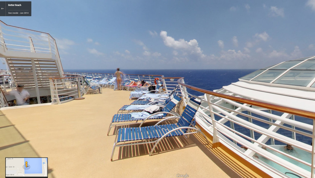 google-street-view-cruise-ship2